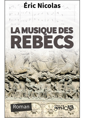 2002 - La musique des rebecs par Éric Nicolas