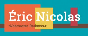 """/* Theme Name: Divi-Nicolas Description: Thème Enfant Divi Author: Eric Nicolas Author URI: http://www.elegantthemes.com Template: Divi */ @import url(""""../Divi/style.css""""); @import url(""""../Divi/css/editor-style.css""""); @import url(""""../Divi/css/meta-box-styles.css""""); @import url(""""../Divi/css/theme-customizer-controls-styles.css""""); @import url(""""../Divi/epanel/css/panel.css""""); @import url(""""../Divi/epanel/google-fonts/et_google_fonts.css""""); /* Responsive Styles Tablet Portrait And Below */ @media all and ( max-width: 768px ) { } /* Responsive Styles Large Desktop And Above */ @media all and ( min-width: 1405px ) { } /* Responsive Styles Standard Desktop Only */ @media all and ( min-width: 1100px ) and ( max-width: 1405px) { } /* Responsive Styles Standard Desktop Only */ @media all and ( min-width: 981px ) and ( max-width: 1405px) { } /* Responsive Styles Desktop Only */ @media all and ( min-width: 981px ) { } /* Responsive Styles 981px - 1100px */ @media all and ( min-width: 981px ) and ( max-width: 1100px ) { } /* Responsive Styles Tablet And Below */ @media all and ( max-width: 980px ) { } /* Responsive Styles Tablet Only */ @media all and ( min-width: 768px ) and ( max-width: 980px ) { } /* Responsive Styles 782px */ @media screen and ( max-width: 782px ) { } /* Responsive Styles Smartphone Only */ @media all and ( max-width: 767px ) { } /* Responsive Styles Smartphone Portrait */ @media all and ( max-width: 479px ) { }"""